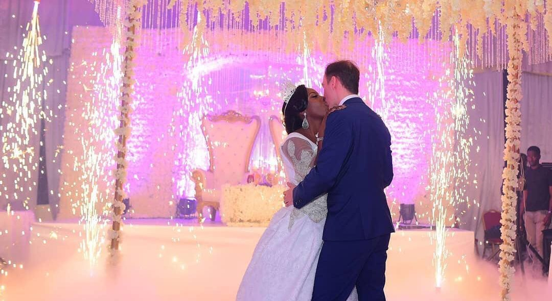 Hire a Professional Photographer for your Wedding