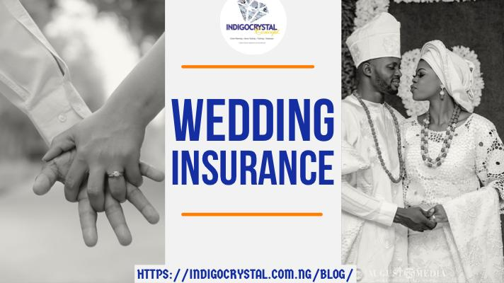 wedding insurance tips
